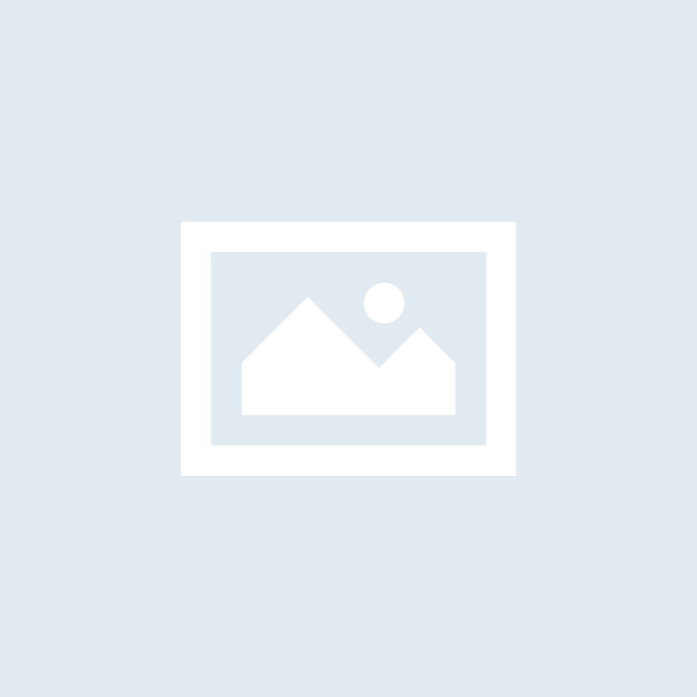 Moving and Storage Company Glossary